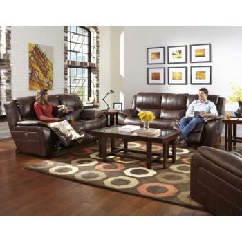 Amazing JACKSON FURNITURE Reclining Sofa Idea - Best of Jackson Furniture sofa For Your House