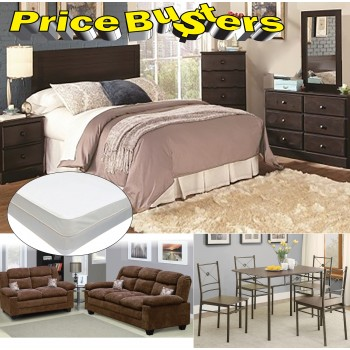 Furniture Package #2