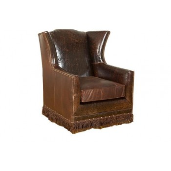 Outstanding King Hickory Athens Swivel Chair 50771Sl Chairs Abe Alphanode Cool Chair Designs And Ideas Alphanodeonline