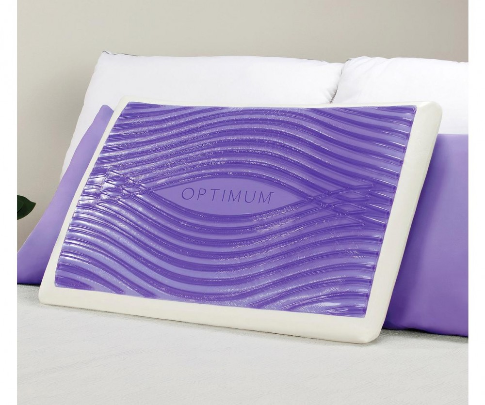 Sealy Optimum Pillow