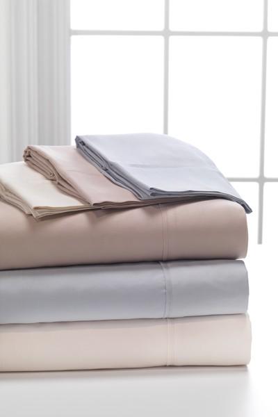 Dream Fit Sheets - Basic