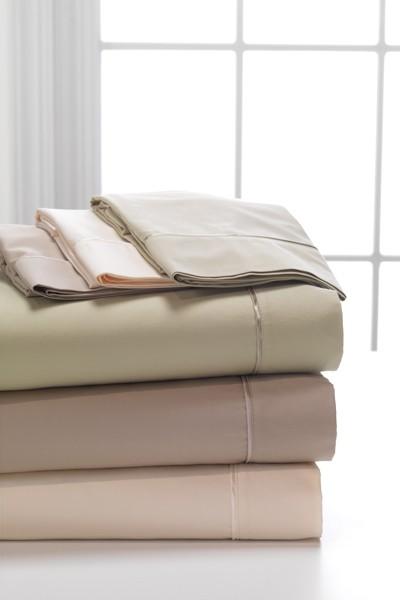 Dream Fit Sheets - Premium