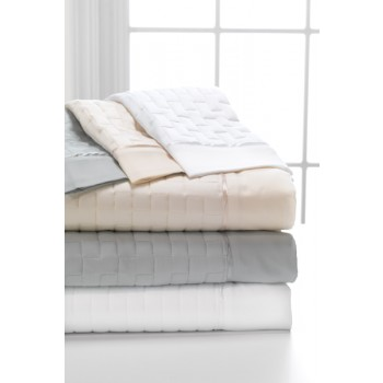 DreamFit Sheets - Superior