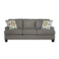 Gentil Living Room Furniture In Columbus, Ohio · Sectionals · Sectionals · Sofas