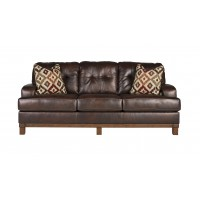 Leather Furniture Columbus Ohio
