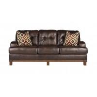 Attirant Leather Furniture Columbus Ohio ...