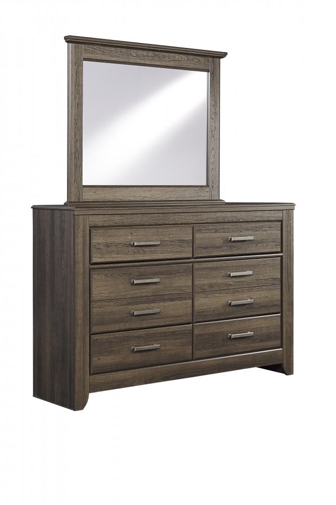 Juararo - Youth Dresser