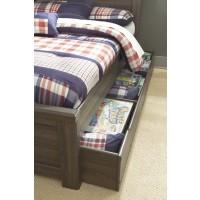 Juararo - Under Bed Storage