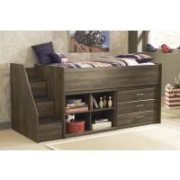 Juararo - Twin Loft Bed