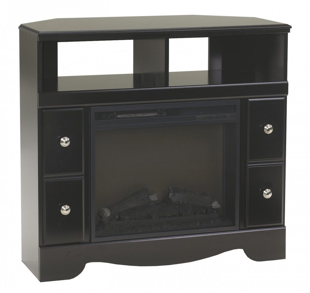 Shay 38 Tv Stand W271 12 Tv Stand Limerick Furniture
