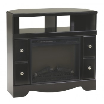 Shay 38 - TV Stand