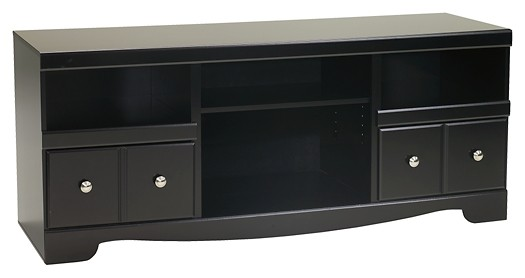 Shay 64 Large Tv Stand W271 68 Tv Stand Furniture Zone