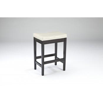 Kimonte - Upholstered Barstool (Set of 2)