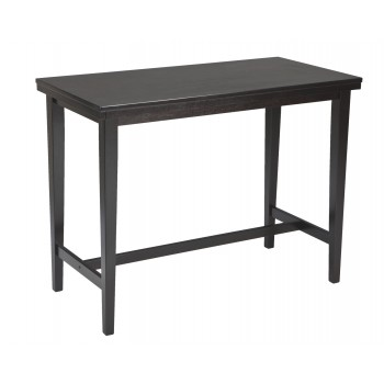 Kimonte - RECT Dining Room Counter Table