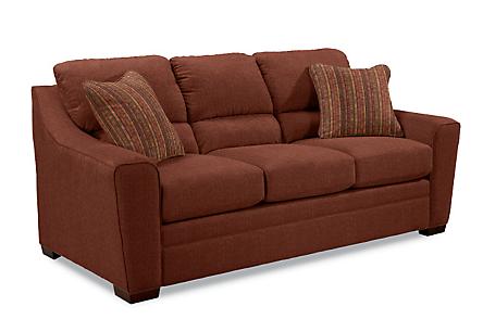 Kayden Sofa