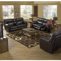 Nolan Living Room Group