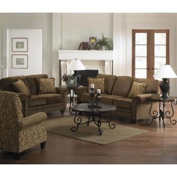 Ellington Living Room Group