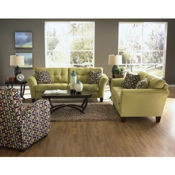 Halle Living Room Group