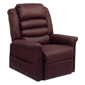 Invincible Recliner