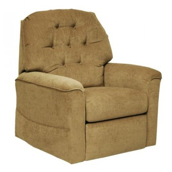 Embrace Recliner