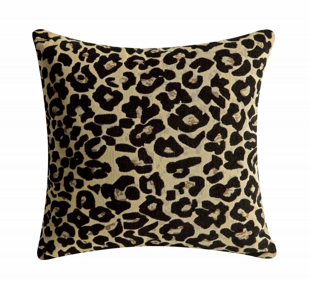 Accent Pillow - 905050