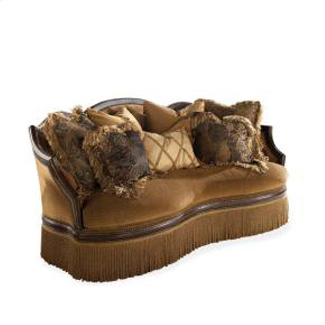 Schnadig Degas Sofa
