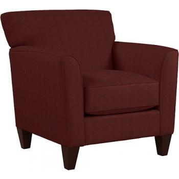Allegra Occasional Chair