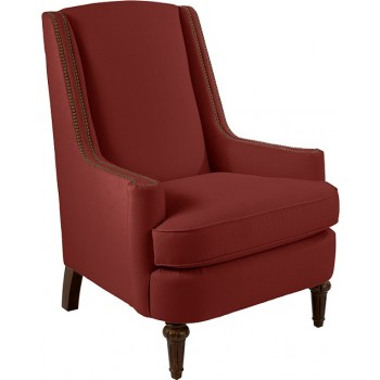 Arianna Occasional Chair