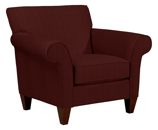 Aria Occasional Chair
