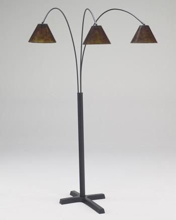Sharde   Metal Arc Lamp (1/CN)