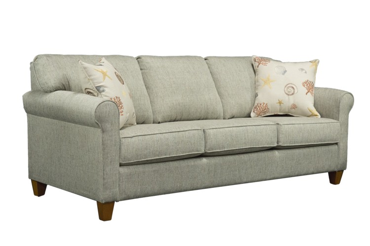 Sofa S489 Sofas Naturally Wood Furniture