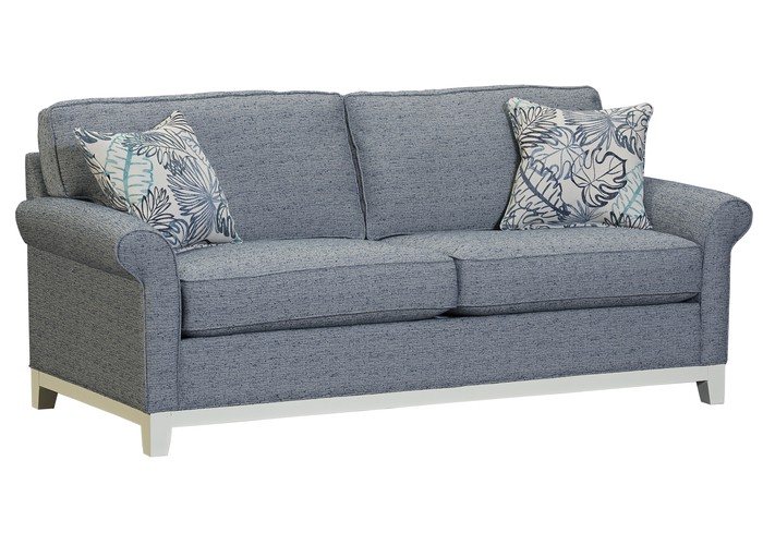 Sofa S747 Sofas Naturally Wood Furniture