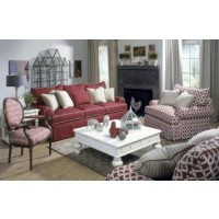 Paula Deen Home Sofa Group