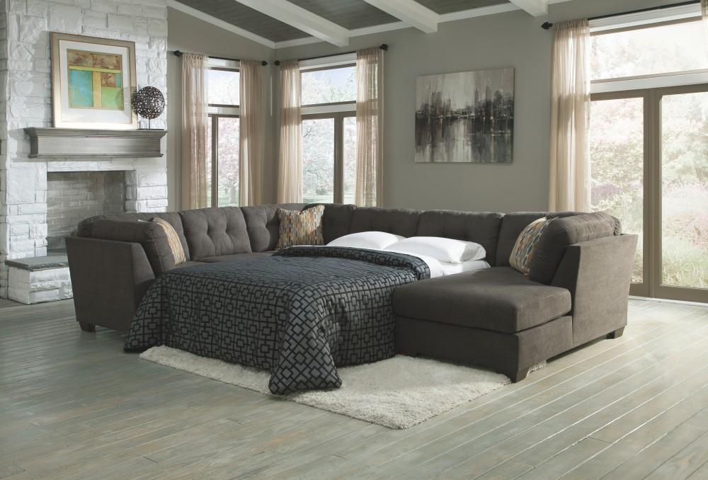 Sensational Delta City Steel Armless Sleeper Beatyapartments Chair Design Images Beatyapartmentscom