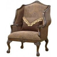 Amberly Occasional Chair
