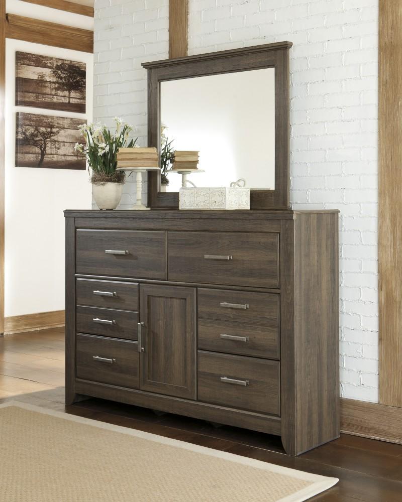 Charmant Juararo Dresser U0026 Mirror