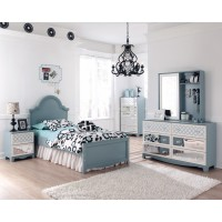 Jackson Ms Furniture Store Room By Room Furniture