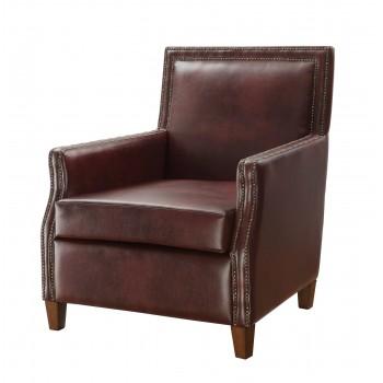Lounge Chair - 902157