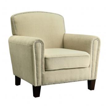 Chair - 902142