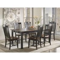 Champlain Table Set