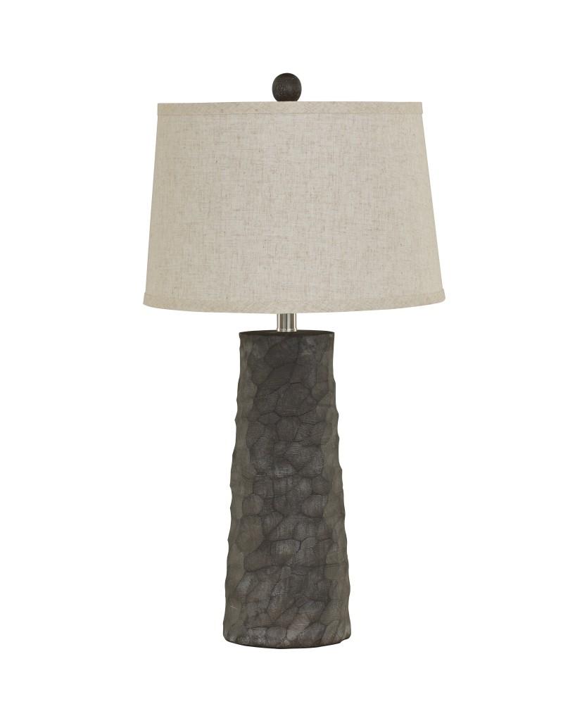 Sinda - Poly Table Lamp (Set of 2)