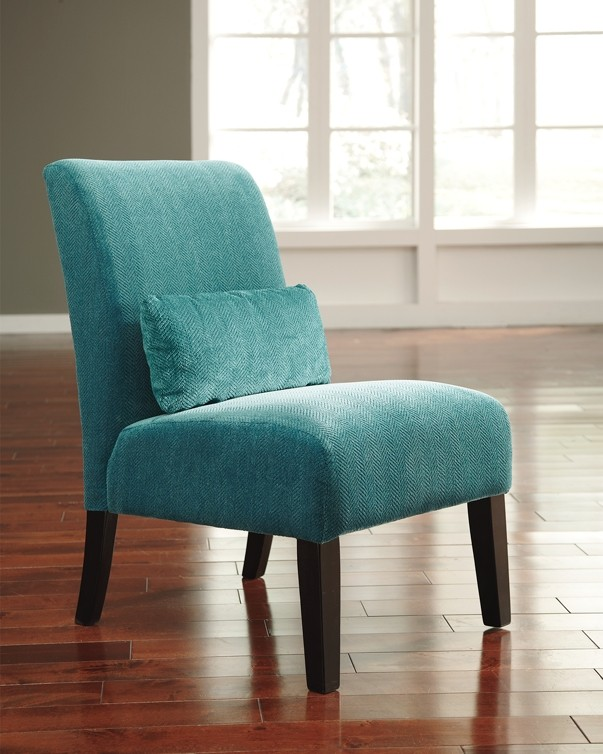Admirable Annora Teal Accent Chair Lamtechconsult Wood Chair Design Ideas Lamtechconsultcom