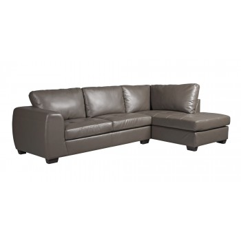 Sectional - 500805