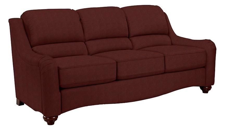Yardley Premier Stationary Sofa