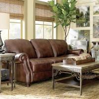 Bassett Bradford Sofa