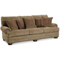 Cooper Sofa by Lane