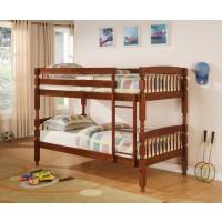 Bunk Bed - 460223