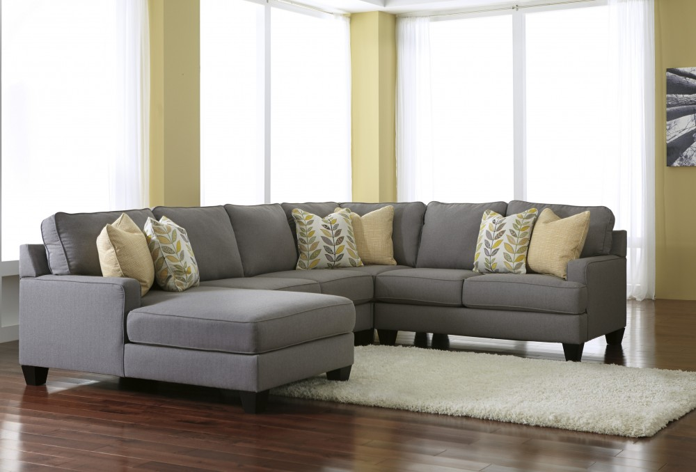 sleeper wayfair reversible ellis pdx furniture orren sectional paulin chaise