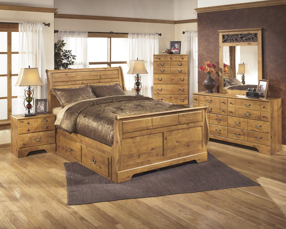 king using drawers beauty furniture size pictures fabric bedroom sleigh hd of tips in bed sets with the