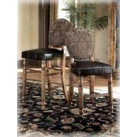 Furniture Products Furnish 123 Eau Claire